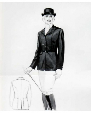 Jean Hardy 107