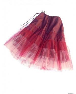 Zwischenmass 643403 Petticoat