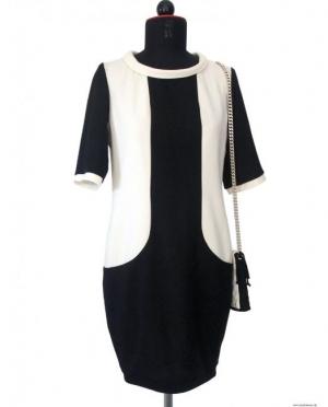 Zwischenmass 651701 Kleid