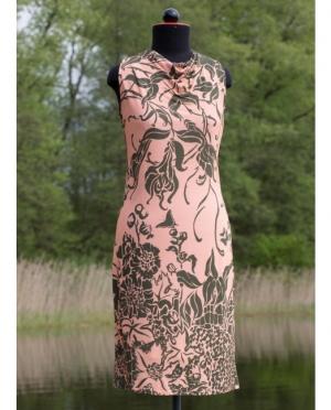 Jerseykleid Zwischenmass 650505