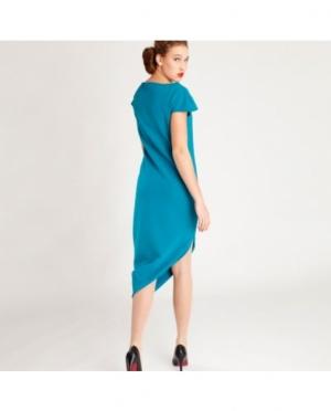 schnittchen Kleid und Shirt Amber SALE