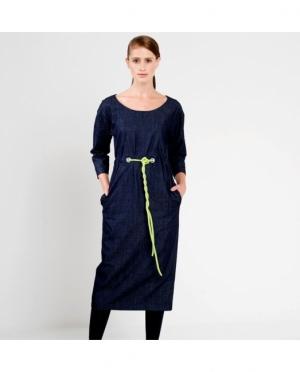 schnittchen Kleid Lea SALE