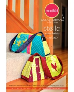Modkid Stella Handtasche