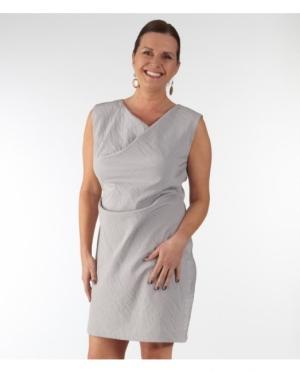 Kleid Zwischenmass 651633