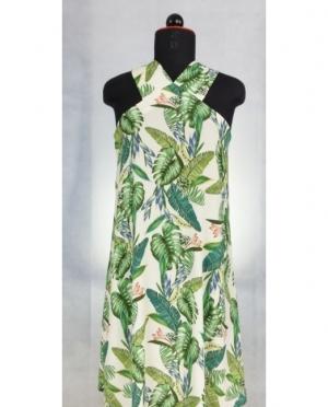 Kleid Zwischenmass 650018