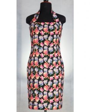 Kleid Zwischenmass 650119