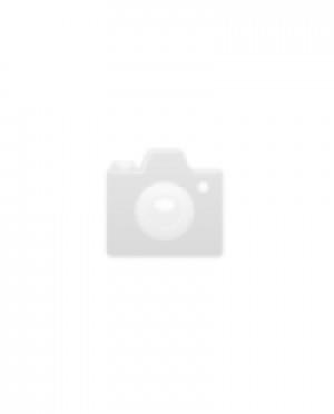 Butterick 6457
