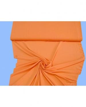 bi-elastischer, weicher Slinky apricot