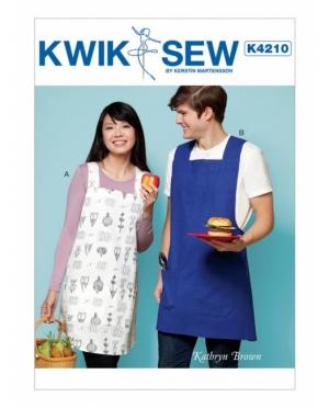 KwikSew 4210