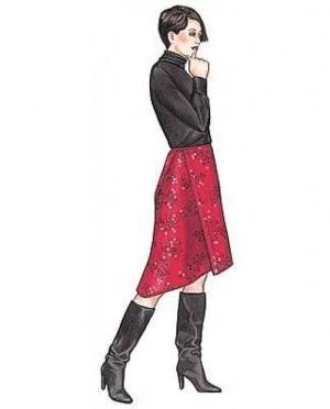 sw_avenue skirt