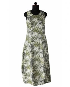 Kleid Zwischenmass 650112