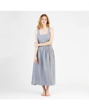 schnittchen Kleid Ute