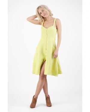 schnittchen Kleid Marta