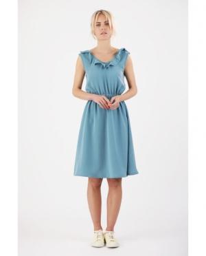schnittchen Kleid Chari