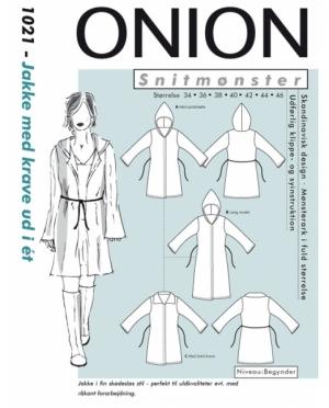 Onion 1021