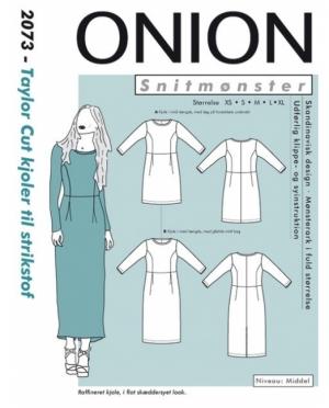 Onion 2073