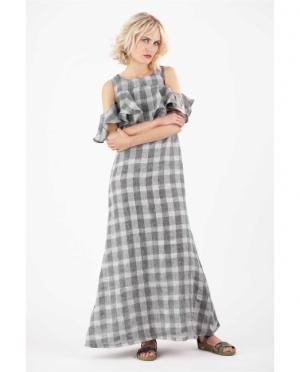 schnittchen Kleid und Shirt Carmen