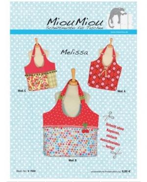 Miou Miou Taschen Melissa