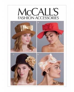 McCalls 7766