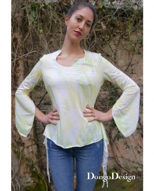 DongoDesign Shirt Sanja