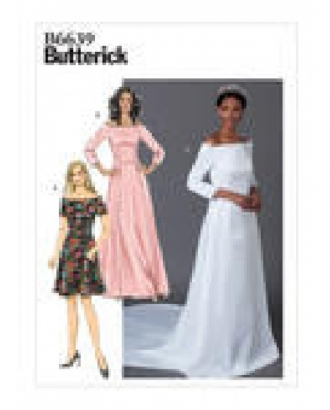 Butterick 6639