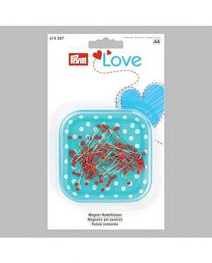 Prym Love Magnet Nadelkissen