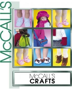 McCalls 3469