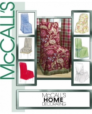 McCalls 4404
