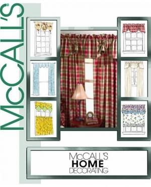 McCalls 4408