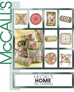 McCalls 4410