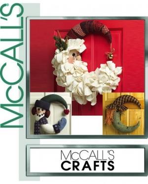 McCalls 5205