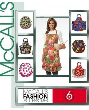 McCalls 5284