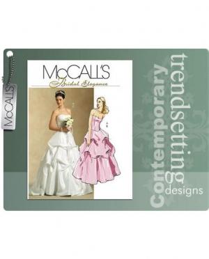 McCalls 5321