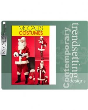 McCalls 5550