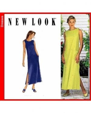 New Look 6602