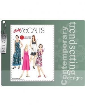 McCalls 5893