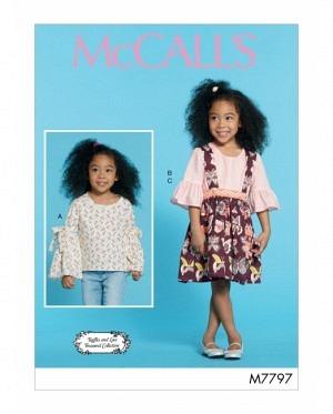 McCalls 7797