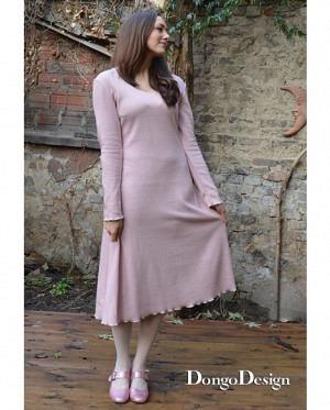 DongoDesign Kleid Kate