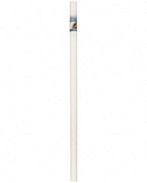 5er Pack Schnittmusterpapier 1m x 10m