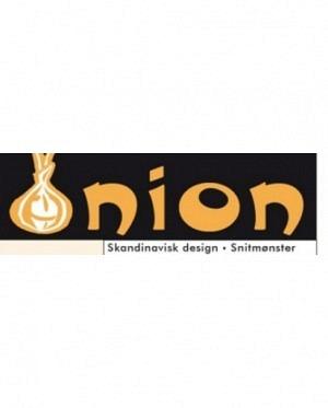 35210a09b5 Masstabelle, Nahtzugabe Onion - ACCESSOIRES - schnittmuster-shop.ch ...