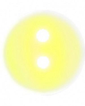 Gelato Tints Lemon